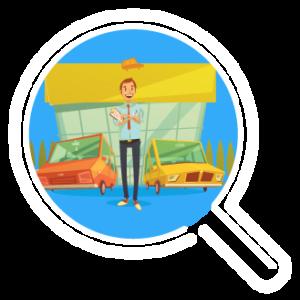 MATS_car_buying_eBook_preview