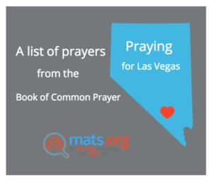 Praying-for-Vegas