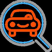 car-zoom