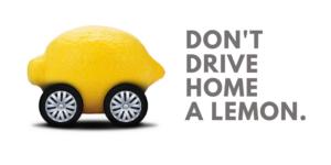Lemon-Car-1