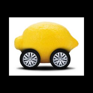 Lemon-Car
