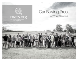 Car Buying Pros (1)
