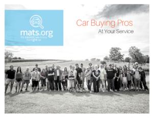 Car Buying Pros (2)